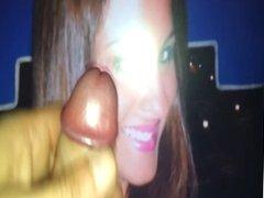 Sandra portuguaise facebook girl