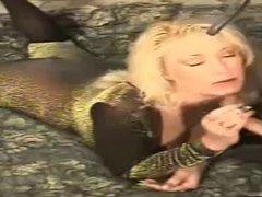 The Hottest Amateur Cougar-Mature-MILF #84
