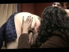 Ass Licking,By Blondelover