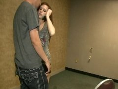 Jenna Jaded Gets Her Revenge