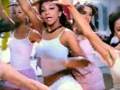 Indian Pussycat Dolls-SUPER PORN