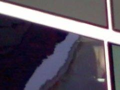 hotel voyeur view2 LV