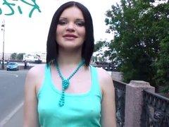 Liebesgrusse aus St. Petersburg 3 - scene1