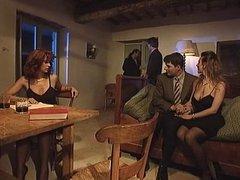 Italian classic clip1