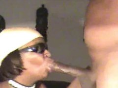BJ & Cum In Mouth 20