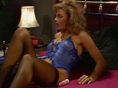 Erotic Service in Germany (vintage)