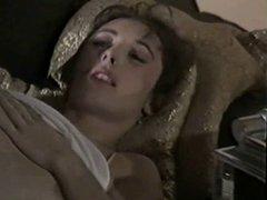 Classic French : Irma la masseuse