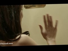 Olivia Wilde nude - Third Person