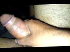 sucking a big cock in a car