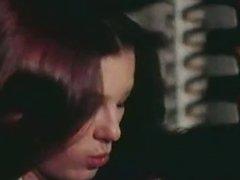 SH Retro Pornstars Annette Haven Linda Wong John Leslie FFM