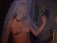 Barbara Nordin nude in Orgy of the Dead