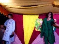 Mahiya Mahi my best friend ( Bangla desi film acctres )