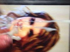 Emma Watson Tribute 85