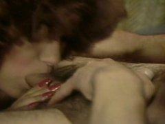 Kelly Nichols sucks cock