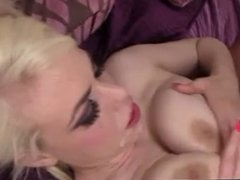 new sex video compilation by dimecum
