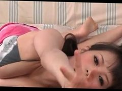 Kyoko Maki - Beautiful Japanese Girl