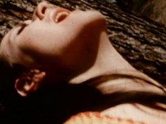 Peaking Lights - breakdown (music video)