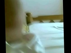 Indian Malayli honeymoon couple's sextape