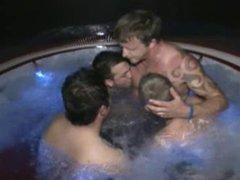 plaisir au sauna atlantis