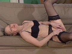 Old Ladies Extreme Die Konigin Perverser Gier