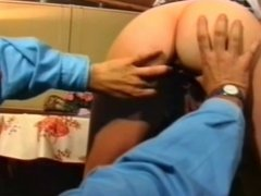 Young student get and fucked