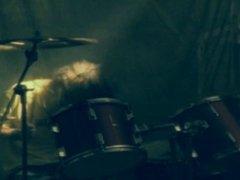 femboy raven shaddows nirvana montage