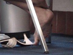 Dipping Shoeplay 3