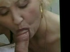 FRENCH PORN 22 anal mature mom milf babe