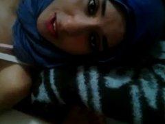 fille arab de agadir 2