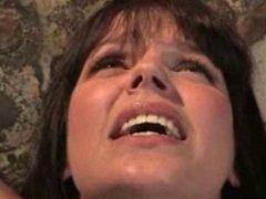 Bobbi Starr teaser 32