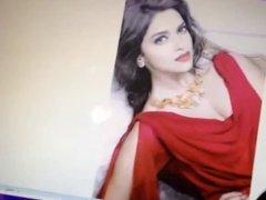 Deepika Padukone Hot Bollywood Actress Cum Tribute #1