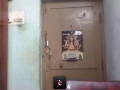 tamil mohana sundaram couple aunty showing cam nudely