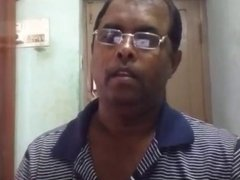 tamil uncle in cam