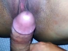 Maria Gonzalez POV Pussy Eating & Pussy Pounding #2