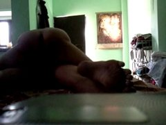 Lucknow Newly Married Girl Fuck her husband