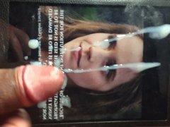 Emma Watson Tribute 90