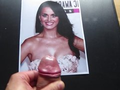 Katy Perry 2