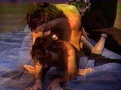 Honey Wilder - Hot Girls in Love