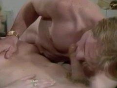 Bi & Beyond 3 Hermaphrodite Liz Anne Fucks Porn Producer