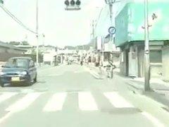 JAPAN VINTAGE 101