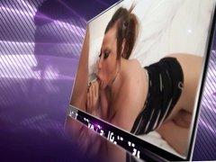 AD4X Trans Video - Transsexuelles surprises Qc trailer HD