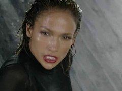 Jennifer Lopez ft. Iggy Azalea