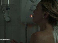 Kate Hudson nude - Good People
