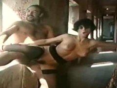 video porno n 35