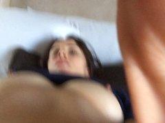 ''Dana Scott'' masturbating selfie 04