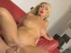 video porno n 9