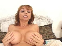 Mature With Big Tits 133.SMYT