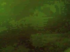Sexy cami webcam stripping