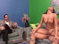 Erika Bella - Mommy Needs Money 2