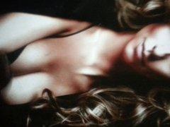 Jennifer Love Hewitt Cum Tribute